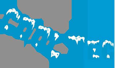 Cool-Tec_Logo_400 px
