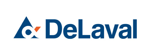DeLaval ist Cool-Tec Partner